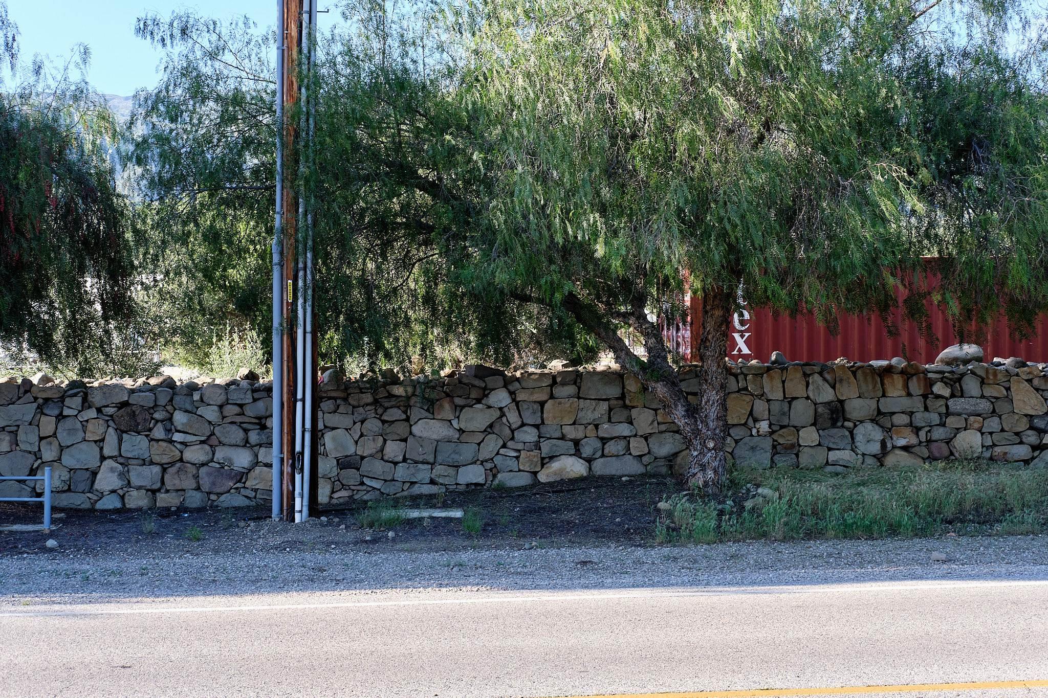 One-Street-Block26.jpg